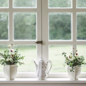 Comment choisir vos nouvelles fenêtres?