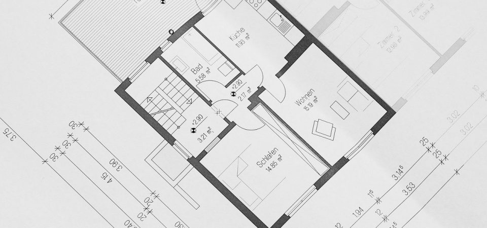 Comment obtenir des plans de maisons gratuits?