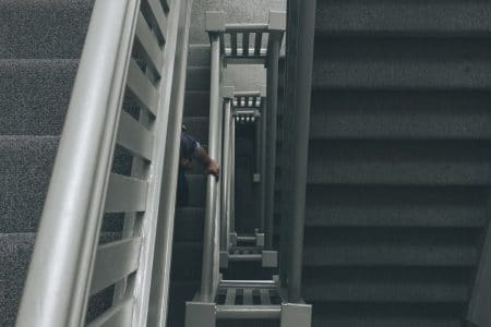 Combien coûte un monte-escalier ?
