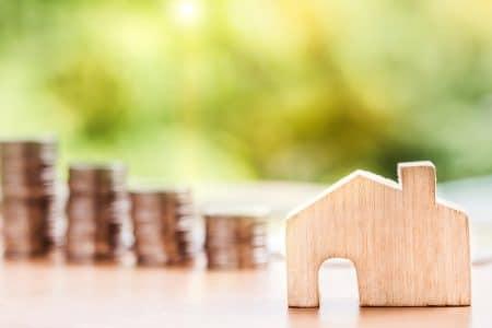 Achat de maison clé sur porte : pourquoi choisircette option ?