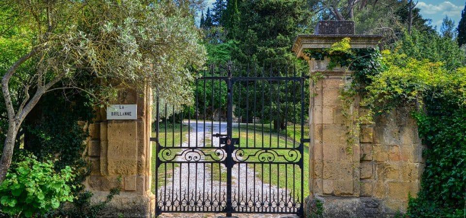 Comment bien choisir votre portail ?