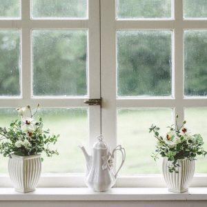 Pourquoi remplacer une vitre?
