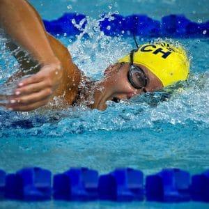 Pourquoi faire construire une piscine couloir de nage?