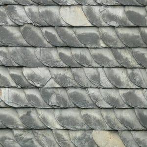 Pourquoi choisir l'ardoise pour votre toiture?