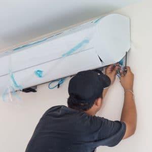 Comment réussir la climatisation de sa maison?