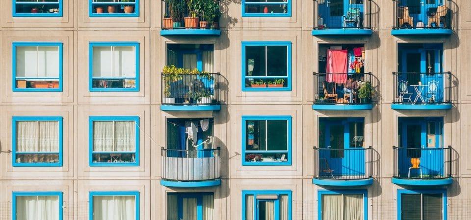 Pourquoi faire le choix des fenêtres en bois?