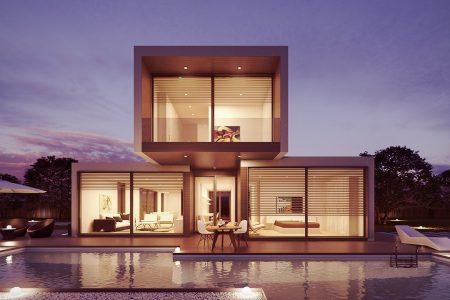 Habitat du sud de France: pourquoi opter pour une résidence avec piscine ?