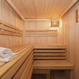 Quel sauna pour son extérieur ?