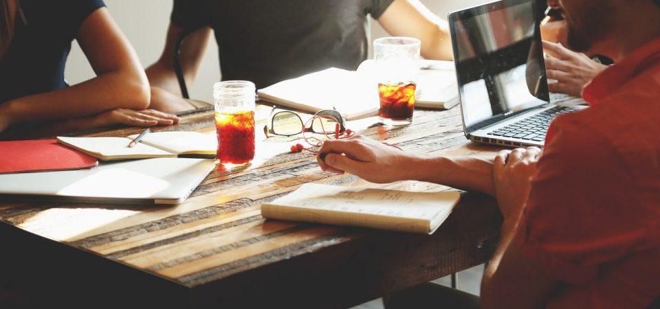 Pourquoi faire appel à un bureau d'étude structure ?