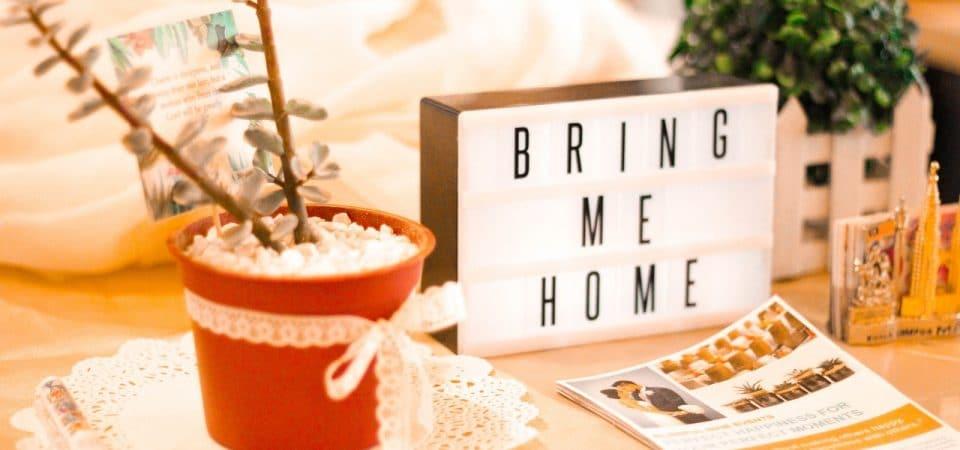 Airbnb, Abritel ou  Booking : nos astuces pour bien louer