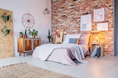 Que faut-il savoir sur le linge de lit?