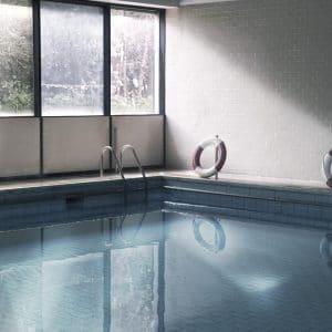 Ouvrir un magasin de piscine, découvrez toutes les étapes !
