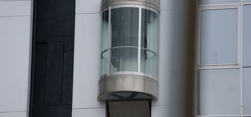 Quel est le prix d'un ascenseur particulier ?