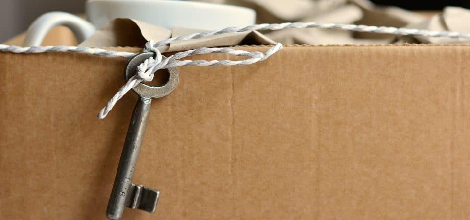 Pourquoi est-ce si important de demander un devis déménagement ?