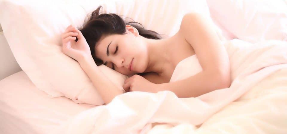 Les avantages d'un oreiller en latex naturel pour votre sommeil