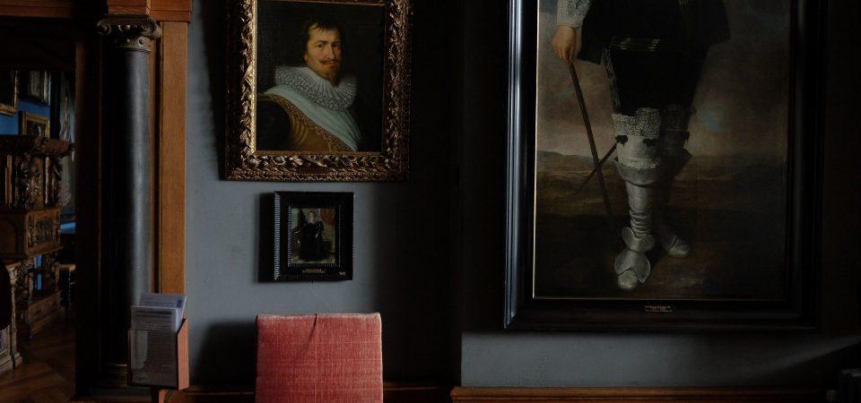 Pourquoi mettre une tapisserie murale tissé au sein de votre maison ?
